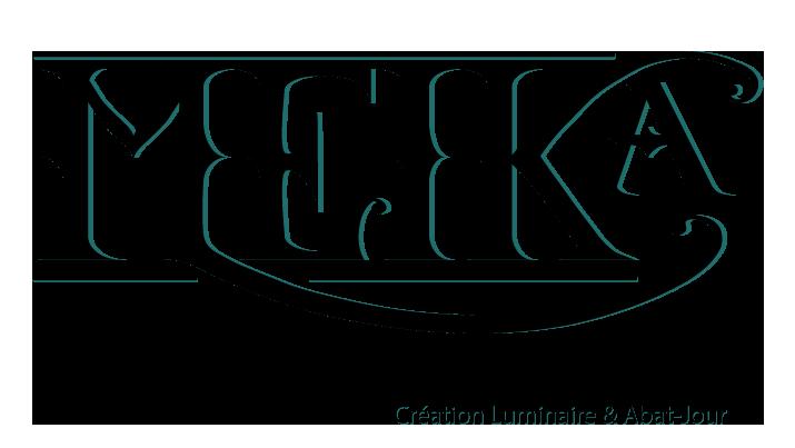 logomeika_launchpage
